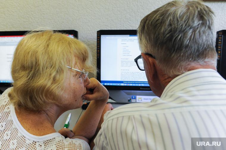 Государственная дума впервом чтении рассмотрит продление «заморозки» накопительной пенсии до 2021г.