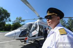 Презентация вертолета медицины катастроф. Челябинск, вертолет, пилот, летчик, авиатор
