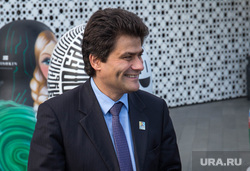 Авторские матрешки  к Всемирной универсальной выставке ЭКСПО 2025. Екатеринбург , высокинский александр, улыбка