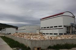 """АО """"Полярный Кварц"""": рудник Додо, завод первичного обогащения Усть-Пуйва, Полярный кварц"""