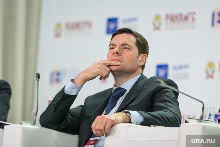VIII Гайдаровский форум, второй день. Москва, рука у лица, мордашов алексей