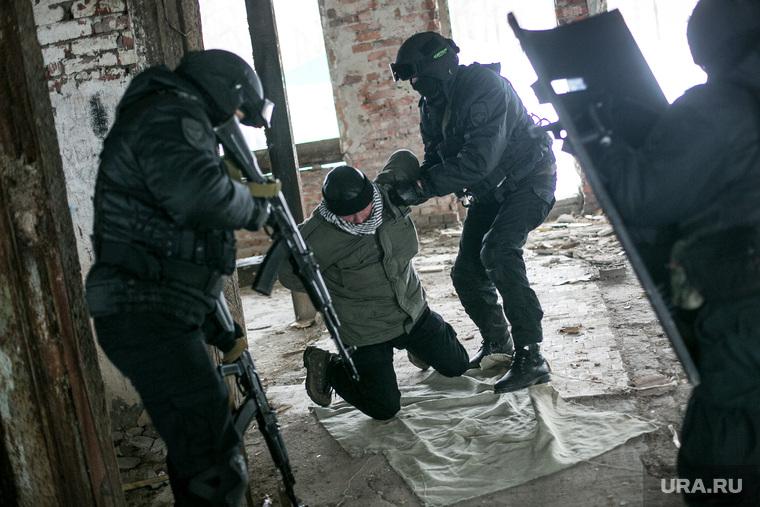 Однодневные сборы парламентариев и прессы в 21 бригаде Росгвардии. Москва, спецподразделение, показательные выступления, криминал, росгвардия, омон, рукопашный бой, захват преступника, освобождение заложников, спецоперация, терроризм, контртеррористическая, омон, бойцы