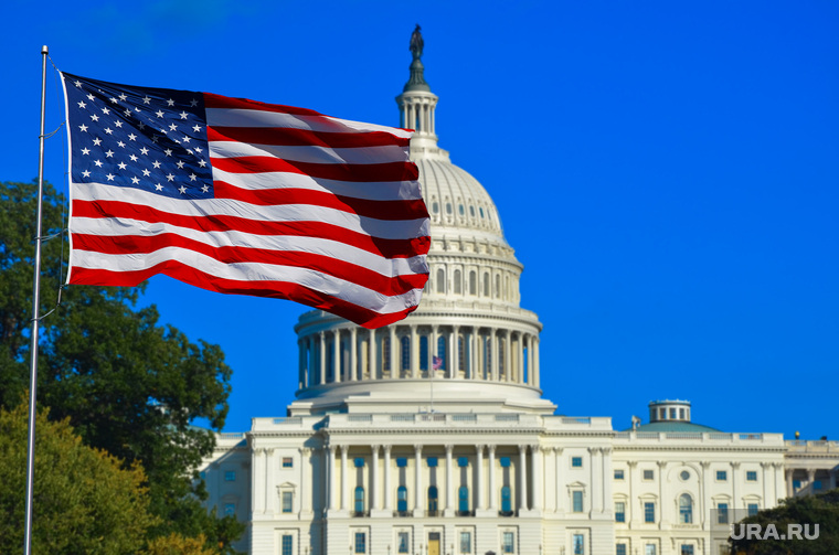 США, комета,метеор,сирия, правительство, вашингтон, флаг сша, здание капитолия, капитолийский холм