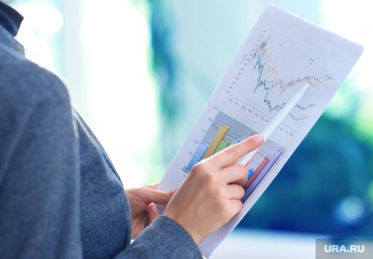 Клипарт депозитфото, бизнес, аналитика, биржевые графики, фондовая биржа, инвестиции, фондовый рынок, экономика