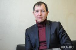 Адвокат Константин Акулич и Линар Фархутдинов. Челябинск, фархутдинов линар