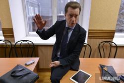 Азаров Дмитрий. Встреча с активом ЕР. Челябинск., бурматов владимир