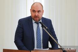 Заседание челябинской городской думы Челябинск, назаров дмитрий