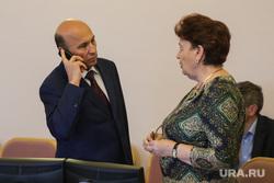 Комитет тюменской областной думы по агропромышленному комплексу. Тюмень, сарычев сергей, казанцева тамара, говорит по телефону