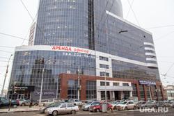 Обком КПРФ переезжает. Екатеринбург, бц парус, аренда офисов