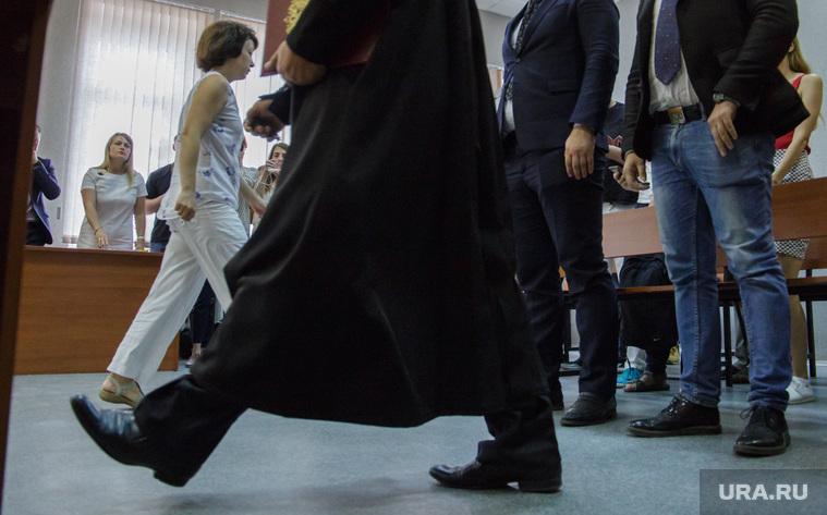 Вынесение приговора по делу об избиении DJ Smash. Пермь, телепнев александр, ванкевич сергей