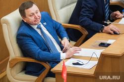 Двадцать первое заседание Законодательного собрания Свердловской области. Екатеринбург, абзалов альберт