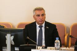 Комитет тюменской областной думы по агропромышленному комплексу. Тюмень, омаров эдуард