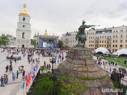 Испания, Николай Басков, Барселона, Сирия, Украина, церковь, киев, украина, софийская площадь