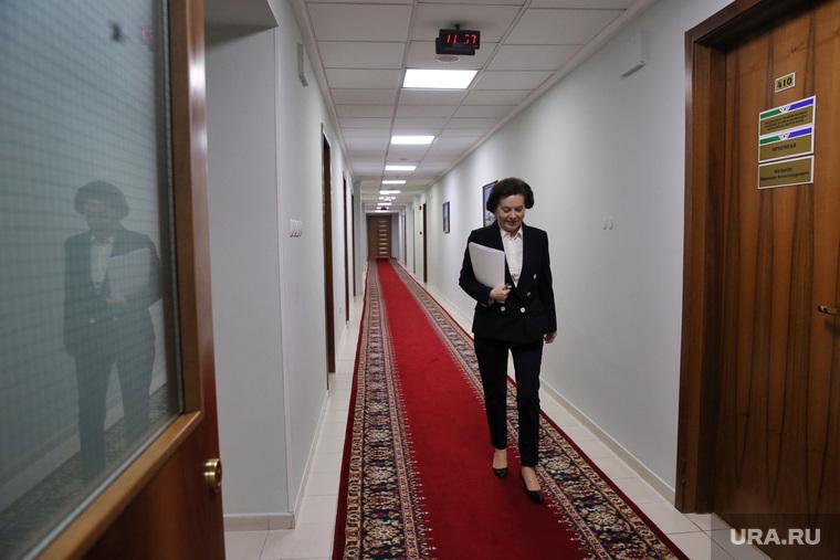 Отчет-послание губернатора ХМАО Комаровой Н.В. Ханты-Мансийск, комарова наталья