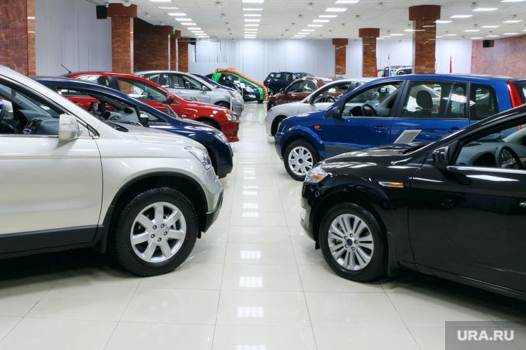 Как ездить на немецком автомобиле в россии не растомаживая