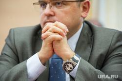 Круглый стол по проблемным вопросам Екатеринбурга, захаров илья, вип часы, ulysse nardin