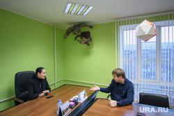 Приём граждан у Ольги Глацких. Екатеринбург, ольшанников антон, глацких ольга