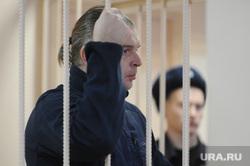 Вынесение меры пресечения Олегу Хотим. Челябинск, хотим олег