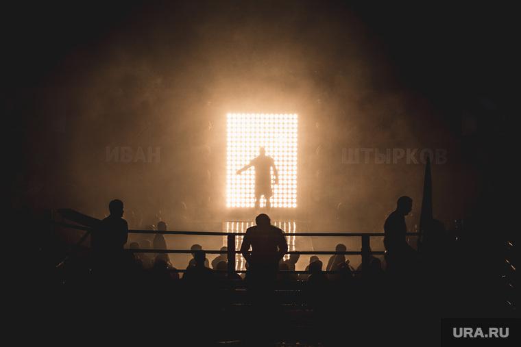 Турнир по боксу и ММА в ДИВСе. Екатеринбург, бокс, штырков иван, мма, mma