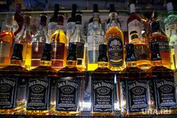 "День рождения бара-ресторана ""Me King"", виски, алкоголь, бутылки, jack daniel's"
