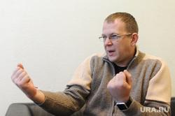 Сергей Клесун, политтехнолог. Интервью. Челябинск, клесун сергей, жест руками