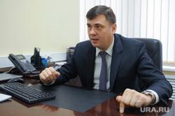 Олег Извеков, Ростелеком, интервью. Челябинск, извеков олег