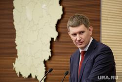Решетников Максим представил доклад на заседании законодательного собрания. Пермь, решетников максим