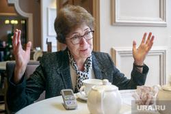 Интервью с Натальей ЗубаревичМосква, зубаревич наталья