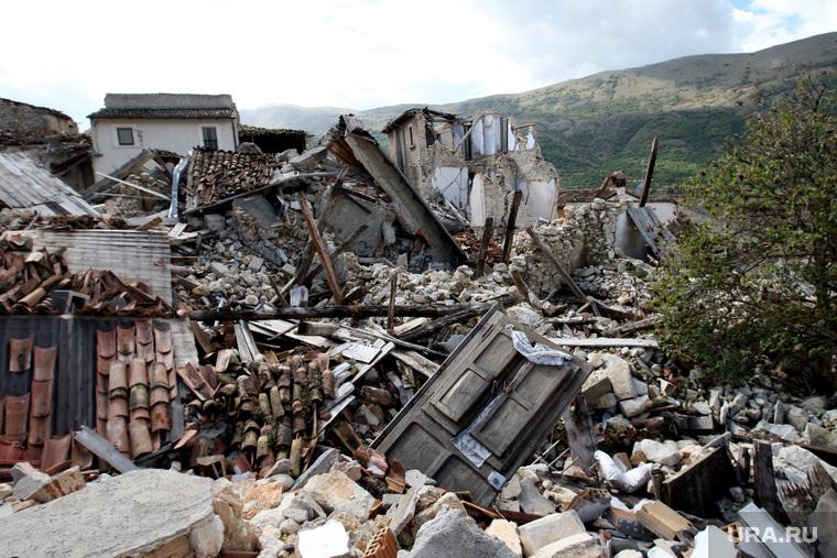 Клипарт depositphotos.com , конец света, разрушения, катастрофы, разрушенные города
