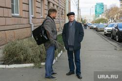 Сандаков суд Челябинск, подопригора александр, сандаков николай
