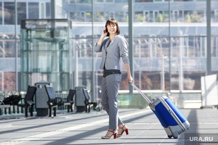 Отъезд, Газманов Олег, отпуск, чемодан, отъезд, улетать, туристка