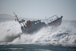 Открытая лицензия на 04.08.2015. Корабли в море., корабль, шторм