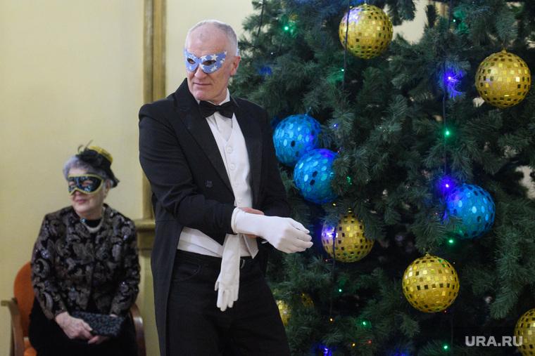 Девятый городской бал-маскарад. Екатеринбург, тайна, бал, секрет, наряд, маскарад, праздник, тайная личность, новый год, маскарадный костюм, мистер инкогнито