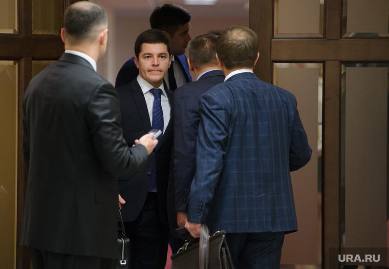 Совещание с главой Совбеза РФ в полпредстве. Екатеринбург, артюхов дмитрий
