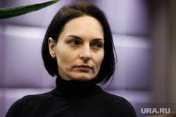 Интервью с Марией Лапиной и Сергеем Дугиным. Екатеринбург, лапина мария