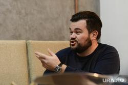 Клуб политконсультантов, посвященный новым выборным технологиям. Челябинск, швайгерт алексей