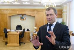 Интервью с Игорем Володиным. Екатеринбург, володин игорь