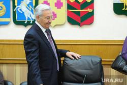 Комитет по строительной политике   ЗСО. Челябинск., карликанов юрий