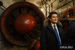 Александр Высокинский в Екатеринбургском метрополитене, высокинский александр, вентилятор