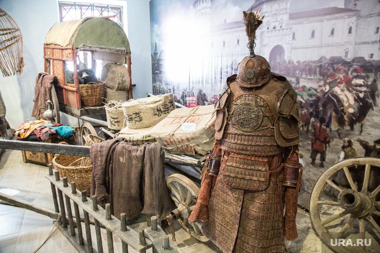 Посад сибирских старожилов и виды города. Тобольск, реквизит, лагутин виталий