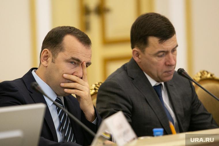 Выездное заседание совета безопасности РФ. Тюмень, шумков вадим
