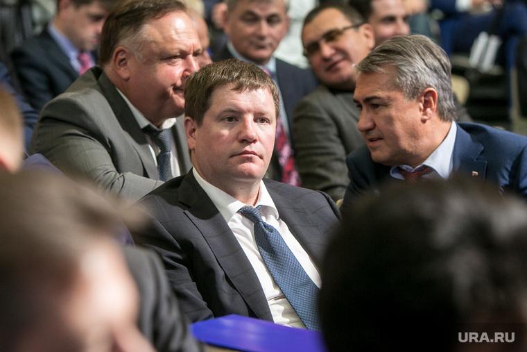 Совместное заседание высшего и генерального совета Единой России, ВДНХ. Москва, бидонько сергей
