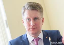 Интервью с Алексеем Луценко. Екатеринбург, луценко алексей