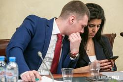 Круглый стол в Общественной Палате РФ. Москва, пащенко григорий