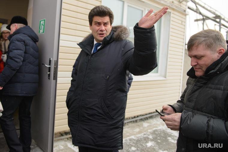 Александр Высокинский в Екатеринбургском метрополитене, бубнов алексей