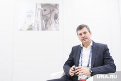 Интервью с Алексеем Комиссаровым. Сочи, комиссаров алексей