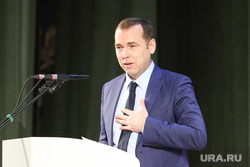 Совещание по реализации национального проекта «Образование» по УрФО. Курган
