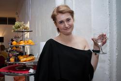 Открытая лицензия на 13.08.2015. Андрей и Надежда Агишевы.