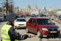 Замена трамвайного полотна на проспекте Ленина на  пересечении с улицей Карла Либкнехта. Екатеринбург