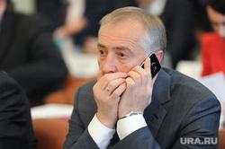 Совещание по нацполитике Холманских Магомедов Челябинск